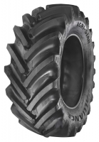 Шина 710/70R42 ALLIANCE 845 FarmPRO 70 для тракторов