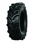 Шина 480/70R24 ALLIANCE 845 (FarmPRO 70 Radial R-1W) для тракторов