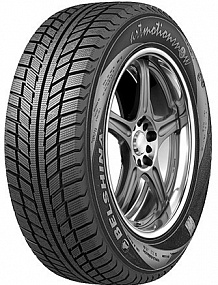 Шина 205/65R15 BEL-297 Artmotion Snow
