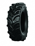 Шина 420/70R24 GALAXY EARTH-PRO 700 R-1W для тракторов