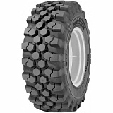 Шина 460/70R24 (17.5LR24) MICHELIN Bibload Hard Surface 159A8/B для погрузчиков