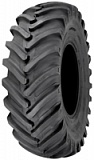 Шина 600/65R28 ALLIANCE 360 Tractor Radial High Speed для комбайнов
