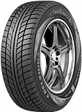 Шина 185/60R15 BEL-327 Artmotion Snow